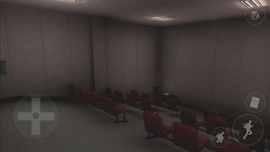 Music Appreciation Room (Remake)
