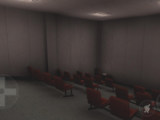 Music Appreciation Room