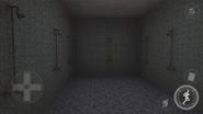Boy's Shower Room (Remake Mobile)