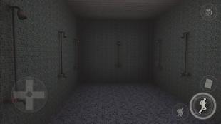 Remake Shower
