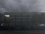 Yeondu High School