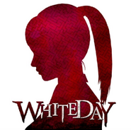 WD Icon (Eng)