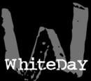 White Day: Blood Festival