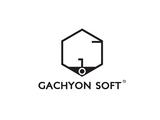 Gachyon Soft