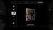 Bloody Workbook (Remake PC,PS4)