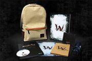 Whiteday-remake-limited edition-0