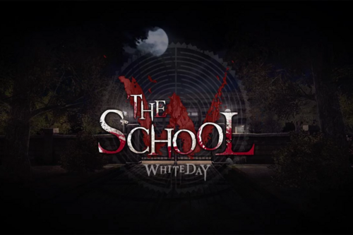 The School: White Day Wiki