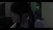 White Day PS4 Ji-min 01