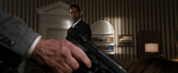 White house down images.jpg Google Search