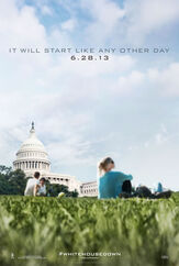 White-house-down-teaser-poster-2