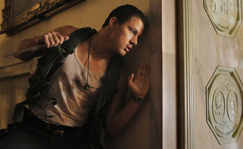 Movies-white-house-down-channing-tatum