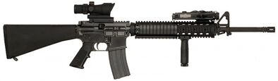 500px-M16A4withANPEQ&ACOG