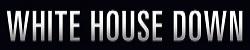 White House Down Wiki