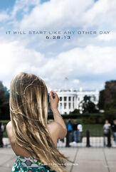 White-house-down-teaser-poster-3