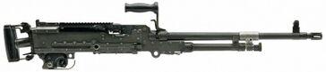 400px-M240d