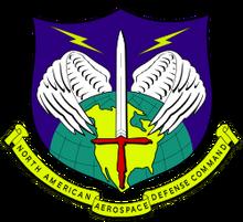 NORAD Symbol