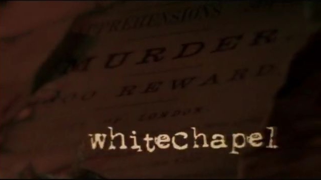File:Whitechapel.jpg