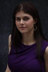 Kate Moreau
