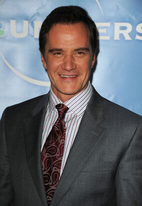Tim+Dekay+NBC+Universal+2011+Winter+TCA+Press+oEadl-SMgT7l