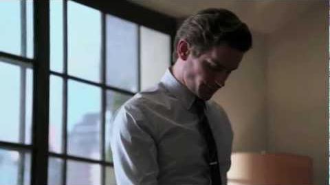 White Collar, Season 4 - Family Business, Clip 4