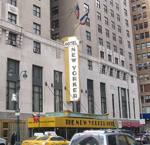 File:620px-New Yorker Hotel jeh.jpg
