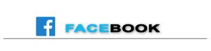 BanniereFacebook WhiteCollar
