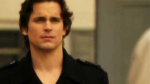 White Collar Trailer Season 1