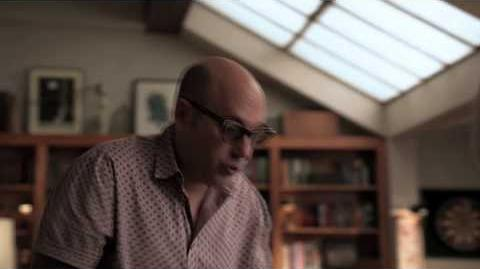 White Collar, Season 4 - Family Business, Clip 2