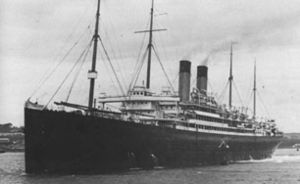 File:300px-RMS Celtic.jpg