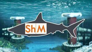 207-sharkman
