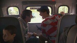 317-backseat
