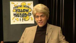 312-mustard1