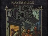 Players Guide to Low Clans