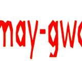 May-may-gway-shi