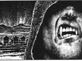 Vampire (WOD)