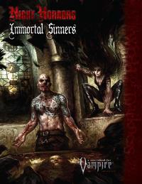 Vtrnighhorrorsimmortalsinners
