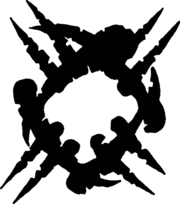 GlyphShantar