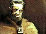 General Lyros