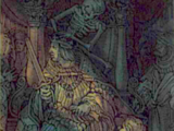Kingdom of Neustria