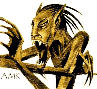 Gremlin01