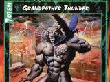 Grandfather Thunder (WTA)