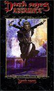 Dark Ages Novel - Assamite
