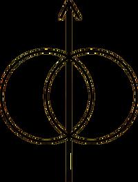 LogoCreedInnocent