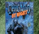 Chicago by Night Second Edition