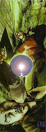 Asterlan04