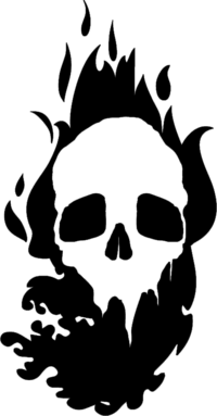 LineageExtempore