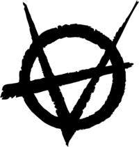 SymbolClanBrujahV5