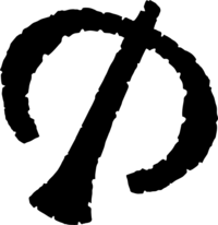 LogoCraftKopaLoei