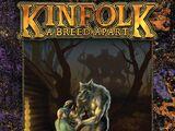 Kinfolk: A Breed Apart