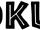 Kokua (CTD)